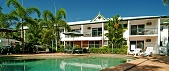 Cairns Student Accommodation
